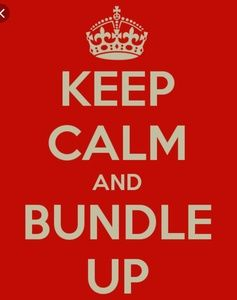 Bundle and save $$$ on shipping!!
